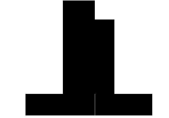 logo-transparente-negro